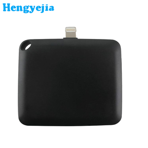 Hottest Selling Products External Cell Phone Battery Power Bank Disposable One Time Mobile Charger