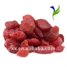 golden strawberry dry fruit 2011 new crop