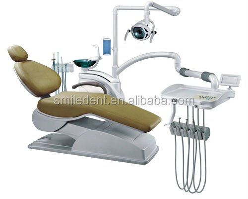 dental chair manufacturers/dental chairs manufacturers in india/cheap dental supplies