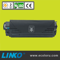 china direct compat toner cartridg 2612a fx9 fx10 used for canon copier machin