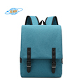 China wholesale backpacks teenage college school bags
