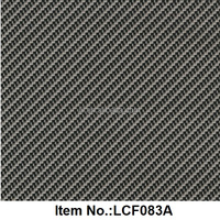 Exclusive New Design Hydrographics Film Item NO.LCF083A For Plastic,Metal Material
