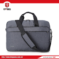 Manufacture list suit cloth custom made shenzhen laptop bag exports
