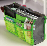 New Cheap Multi-function Travelling Make-up bag Cosmetic bag