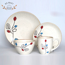New Design Dish Sets For Sale Dinnerware Sets Clearance