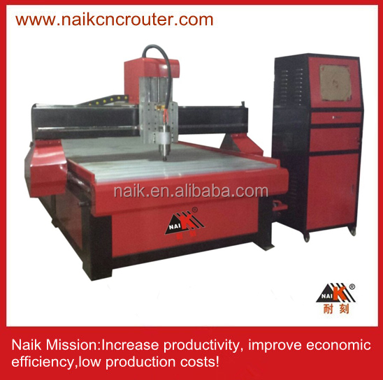 Cheap hot sale 1325 cnc router machine 4 axis carving/engraving cylindrical materials,wood,acrylic,glass,aluminum etc