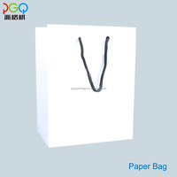 extra large luxury wholesale cheap foldable reusable paper shopping bag