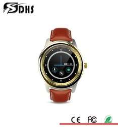 3G touch screen gsm android smart watch ,gsm android watch phone 2013