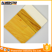 Great quality wearable 4.0mm thick waterproof durable for badminton court
