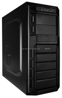 2016 Hot Selling High Quality ATX Computer PC Case