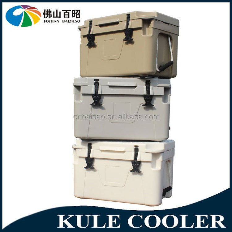 10kg hot sell vacuum insulated custom cooler