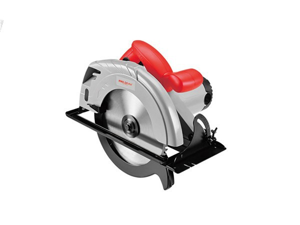 High Power 2200W 110-220V Electric Circular <strong>Saw</strong> (Alumnium housing)