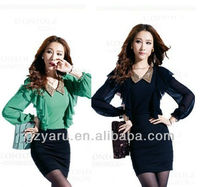 ladies garments dresses istanbul evening new fashion 2013 2012 india korea girls clothing