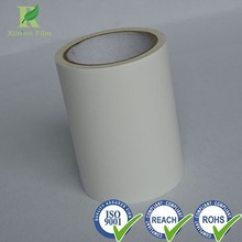 Plastic Milky Film Supplier for Wholesale