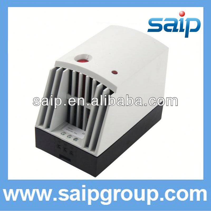 Semiconductor Fan Heater new gas heater & cooker sgs industrial gas heaters electric carbon fiber heating panel