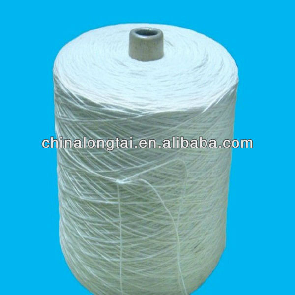 100% pure spun polyester sewing thread 20/2 30/2 40/2