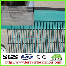 cheap garden reed fencing fence security fence