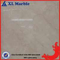 Factory outlet Elegant high-quality pink Marble slabs