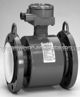High Accuracy Flanged Sensors hot sale