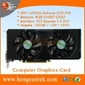 OEM NVIDIA GeForce GTX970 8GB GDDR5 DVI/HDMIi/DisplayPort PCI-Express Graphic VGA Card