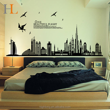 Best sale Wall Home Decor Sticker