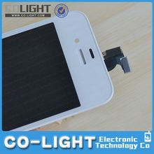 Discount item dbx electronics technology mobile phone lcd for iphone 4s lcd