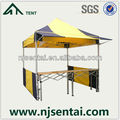 High Quality Waterproof Professional Outdoor gazebo tent/awning roof/ awning roof