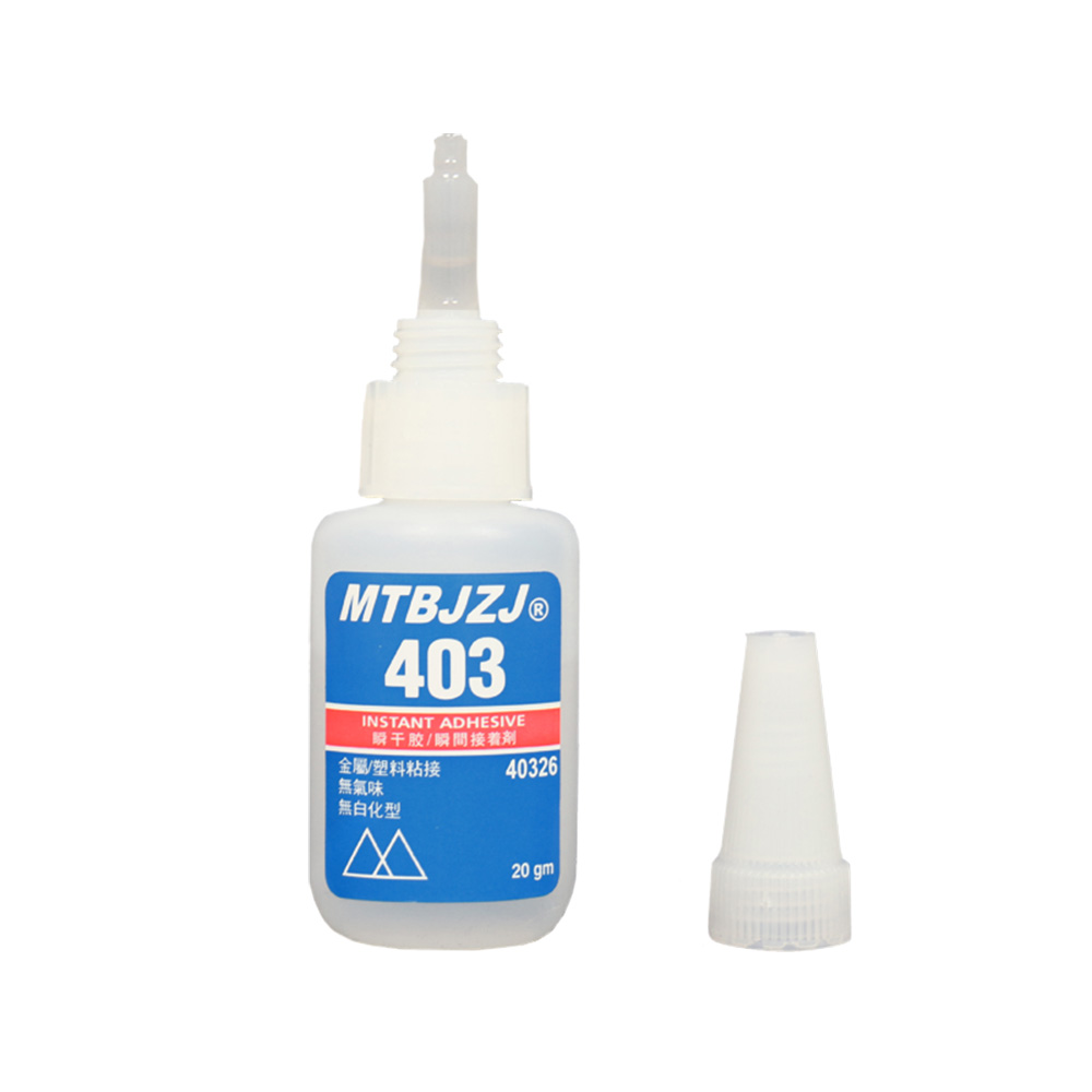 Fast Fixture Instant Cyanoacrylate Adhesive Super <strong>Glue</strong> 3 Seconds for Shoes