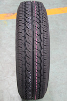 durable light truck tire 215/70r15c, 225/70r15c for sale