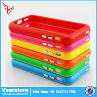 alibaba website single color tpu mobile phone case for iphone 5c tpu phone cover