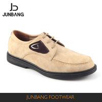 TOP SALE unique design custom Men Business casual Shoes