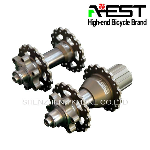 2015 New style AEST Road bicycle hub