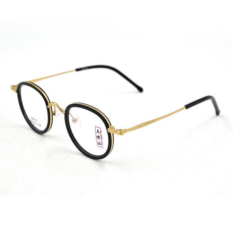 Trendy Glasses Frame Fashion Optical Frame Models - Buy ...