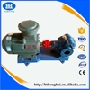 KCB series cast iron gear pumps for transfer lubricating oil
