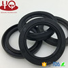 Popular Market Sale TC NBR Black Oil seal parts for Auto front hub rear gearbox oil sealing o ring GOOD nitrile