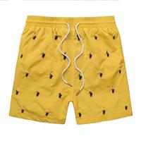 wholesele cheap couple beach shorts