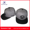 Custom Logo Kids Caps/ Kids Snapback Hats/Ears Caps For Kids