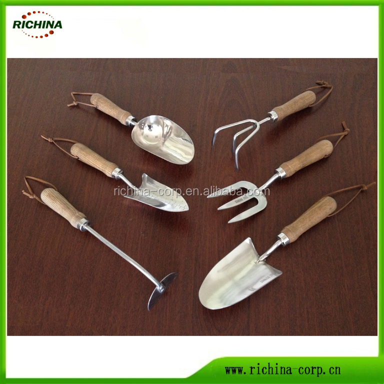 hand tools stainless.jpg