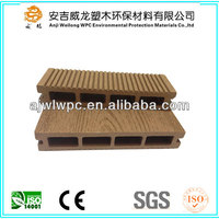 2014 best price outdoor composite decking