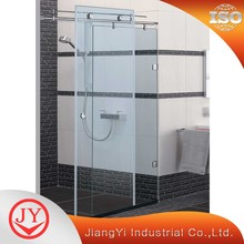 Export Quality Special Bathroom Glass Shower Room Door