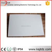 Infrared Heating Panels Manufactured By Affordable Pricing Panel Heater