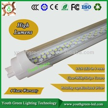 5 Years Warranty, t8 led tube tue tube led animal tube,new design 18w led tube lights special price for china led tube lights