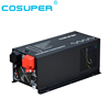 solar hybrid 3000 watt power inverter 12vdc to 220vac