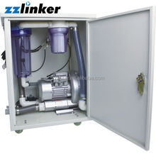 High Efficiency LK-A51 Suction Aspiration Unit for Dental Usage