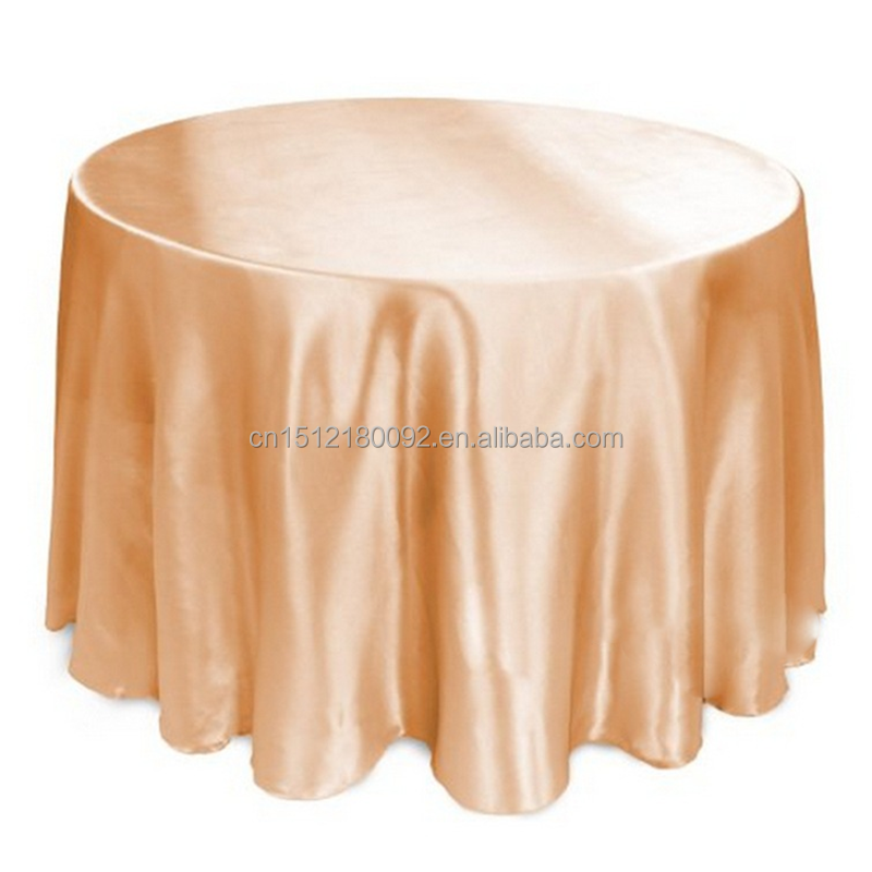 Wholesale tablecloth online buy best tablecloth from for 120 round table cover