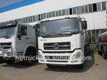 25 tons fuel truck factory sale,dongfeng brand fuel truck