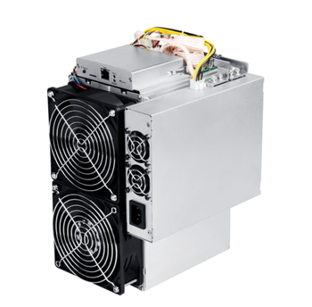 2018 Newest miner chipset 7nm Hashrate 28TH/S mining machine Bitmain Antminer S15