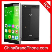 Original Jiayu G6 16GB Big screen 5.7 inch 3G Android phablet smart phone, Dual SIM, WCDMA & GSM
