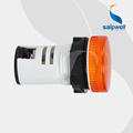 Flow Indicator 12V Led Indicator Lamp( AD56-22CS)