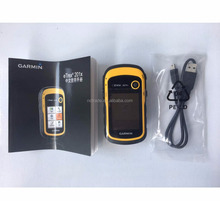 Support SD card Garmin eTrex20 handheld gps google maps